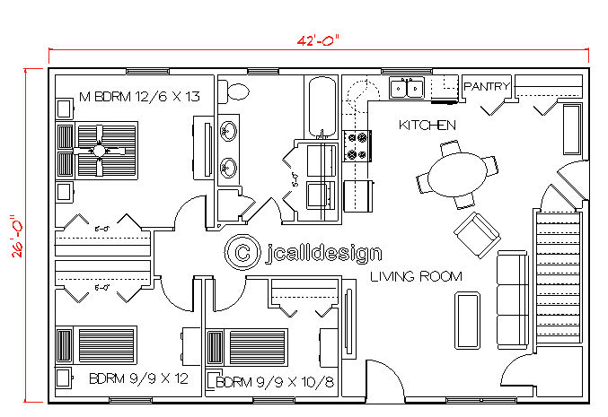 /images/Abbot B Floor Plan.jpg