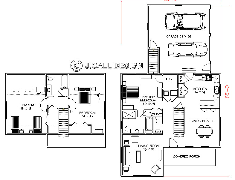 /images/Floor Plan fw.jpg